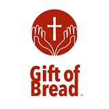 giftofbreadlogo_v2
